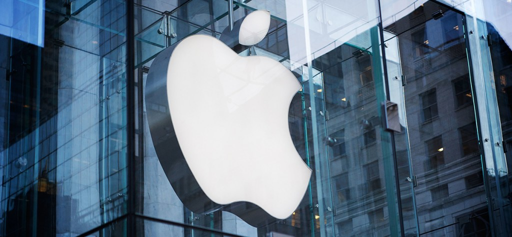 apple-logo2