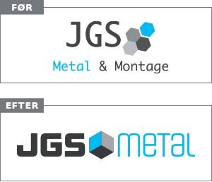 jgs_logo_for_nu